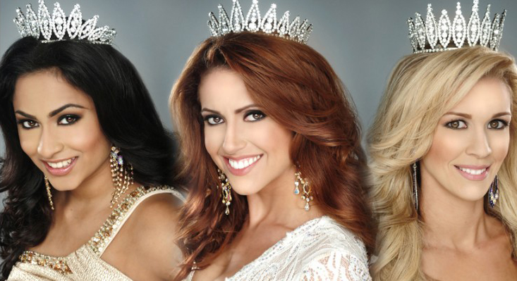 Pageant-Headshots-Houston